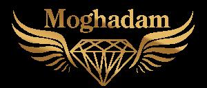 گروه طراحی دکوراسیون طلا و جواهر مقدم